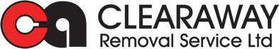 ClearAway Removal Service Ltd